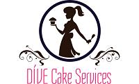 DÍVE Cake Services